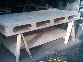 portable woodworking bench woodworking plans portable work bench plans pdf plans
