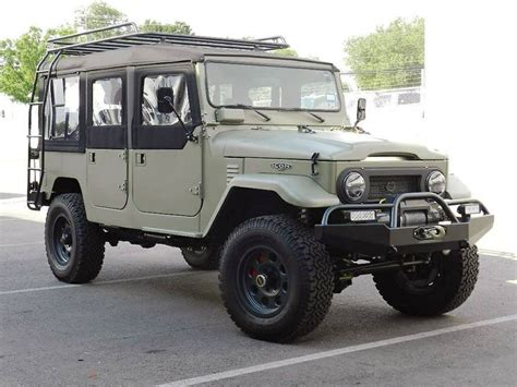 icon land cruiser icon http www chefdepot com trucks pinterest land