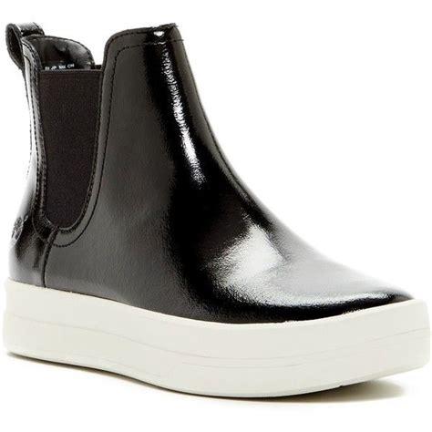 timberland boat shoes brisbane 17 best ideas about platform chelsea boots on pinterest