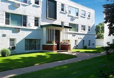one bedroom apartments in sioux falls sd kenwood manor apartments rentals sioux falls sd