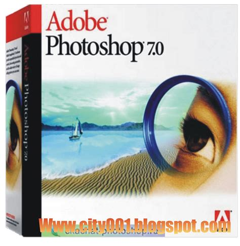 adobe photoshop 7 0 full version serial number free download adobe photoshop 7 0 full version with serial number free