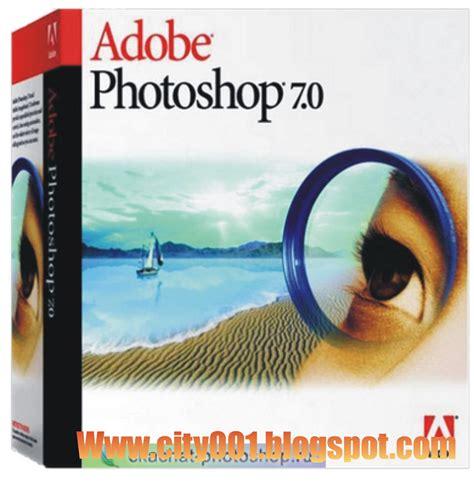 full version download adobe photoshop 7 0 adobe photoshop 7 0 full version with serial number free