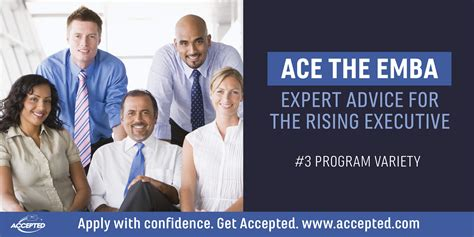 Accepted To Mba Program With No by Accepted Mba Updates Ask Admission Consultants Page 72