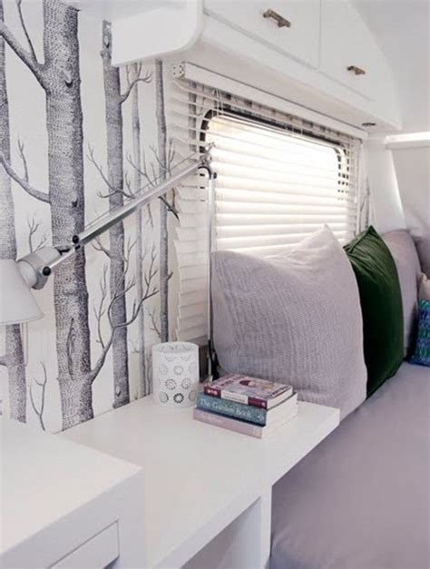 caravan interiors 25 best ideas about caravan interiors on pinterest