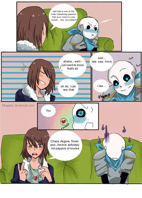 someone you like us frans comic pg 2 by kitagami on
