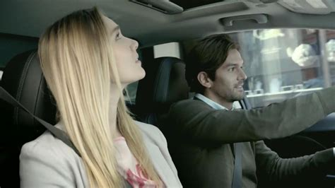 buick commercial actress garcia s who is the girl in buick encore commercial