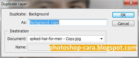 cara membuat photo menjadi kartun online cara membuat foto menjadi kartun dengan photoshop tips