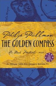 the golden compass series 1 the golden compass his materials series 1 deluxe