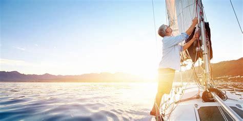 boat insurance broker boat insurance broker coastal insurance charleston