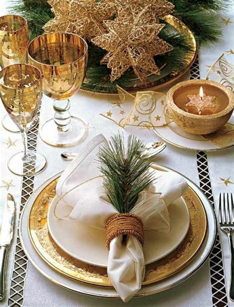 Decorer Sa Table De Noel by Comment Incorporer La Branche De Sapin Dans La D 233 Coration