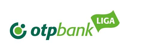 liga bank wã rzburg banking pronostici cionato ungherese otp bank liga 21 08 2016