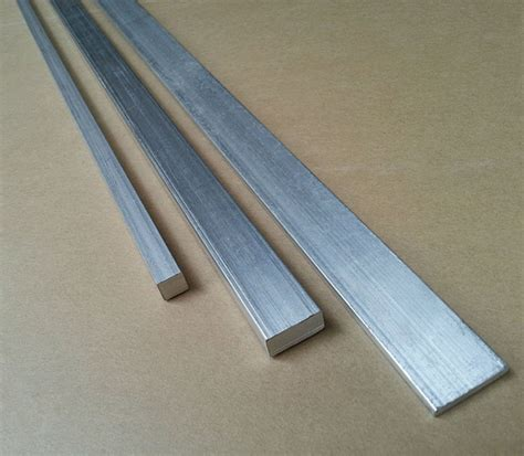 Plat Aluminium 6 X 150 X 500 1pcs 6061 t6 aluminum alloy flat bar 5mm x 10mm x 500mm ee b8 ebay