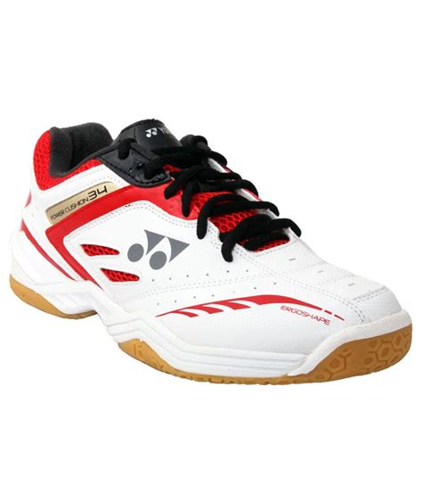 yonex running shoes yonex multicolour running shoes price in india buy yonex