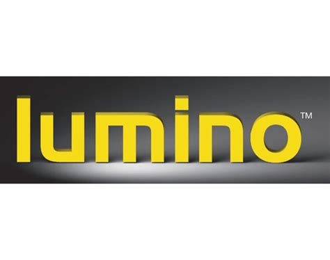 Lumino Lighting by Lumino 300mm Skylight For Diy East Coast Suspended Ceilings