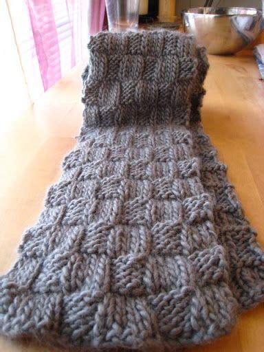 knitting pattern guy 17 best images about knitting scarf on pinterest free