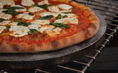 Soapstone Pizza kitchen countertops garden state soapstone