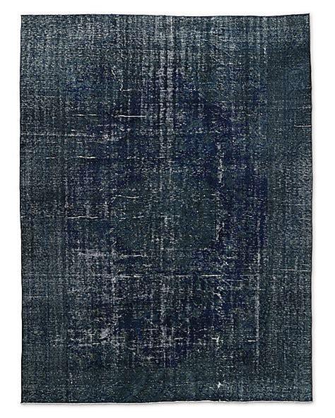 ben soleimani rugs for sale new vintage color wash rug 7 8 quot x 10 2 quot