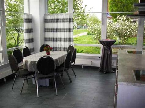 die küche freiburg eventraum mit moderner k 195 188 che in berlin mieten partyraum