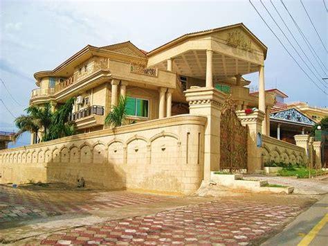 house layout pakistan pakistani home penelusuran google pakistani home
