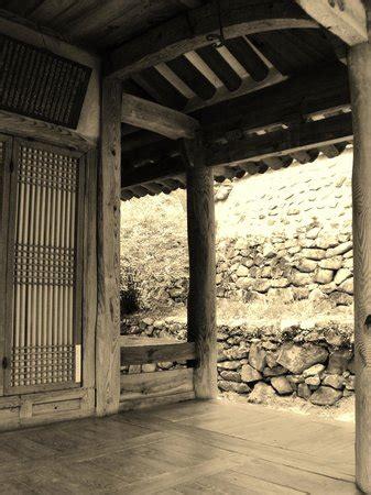Garden And Gun Address by Soswaewon Garden Damyang Gun All You Need To
