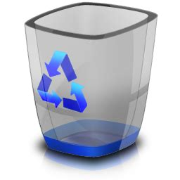 recycle bin png  recycle binpng transparent images