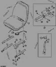 deere 240 skid steer wiring diagram wiring diagram and fuse box diagram