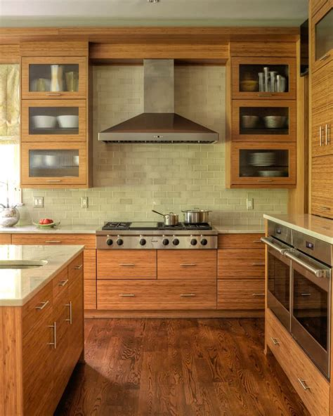 top 10 kitchen design trends for 2016 building design