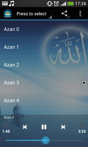 download mp3 azan indosiar download azan mp3 compilation for pc