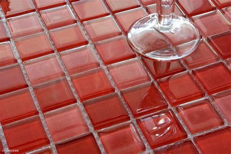 rote küche günstig kaufen schlafzimmer betten leder