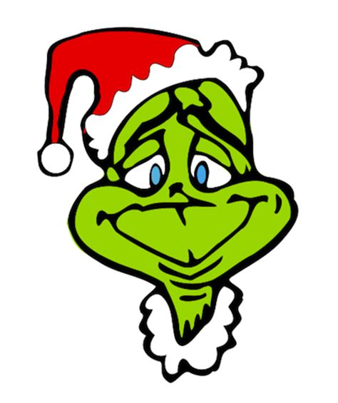 printable grinch face search results for grinch face svg calendar 2015