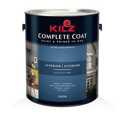kilz 174 primers specialty paints concrete stains