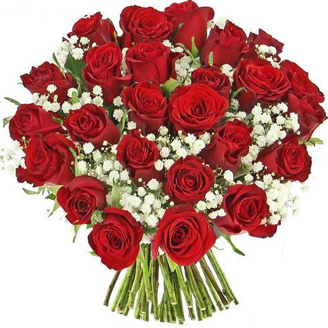 Fleurs Valentin by Bouquet De Fleurs Valentin