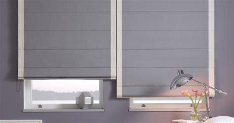 Blackout Window Blinds Blackout Blinds Shades Toronto Room Darkening Shades