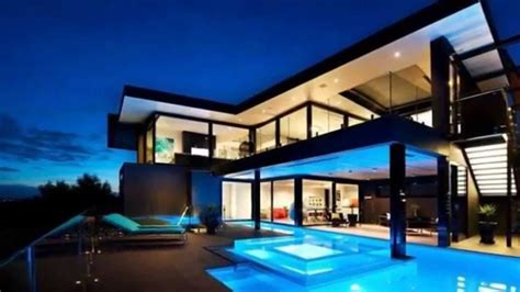 coolest house in the world the best houses in the world designed with class youtube