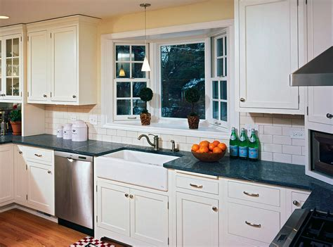kitchen bay window sink kitchen sink bay window pixshark com images