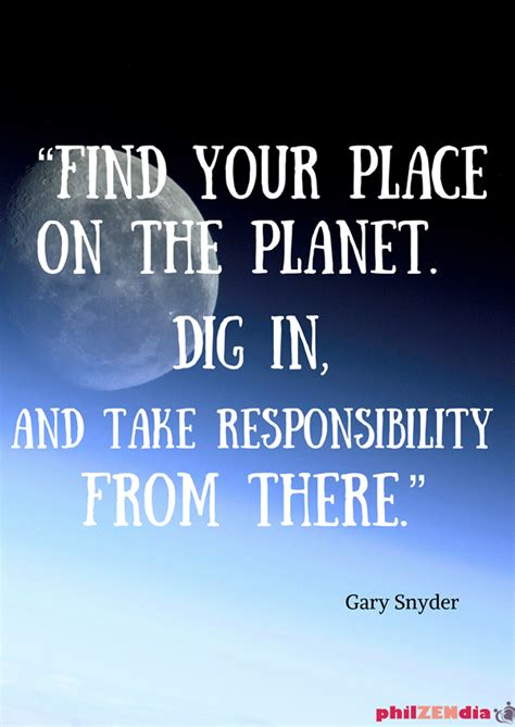inspirational quotes  earth day quotesgram