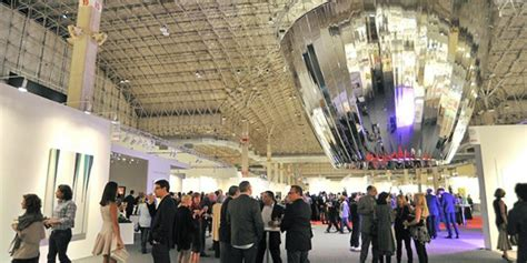 convention chicago 2014 navy pier expo chicago unveils its 2014 exhibitor list for