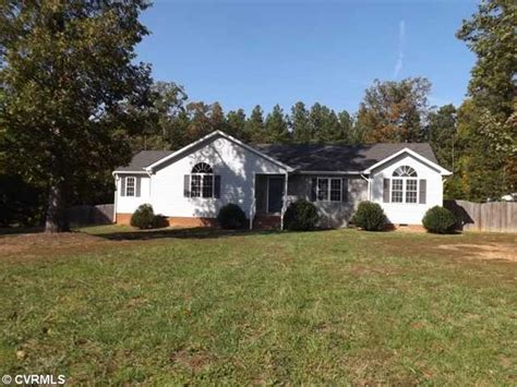 23838 houses for sale 23838 foreclosures search for reo