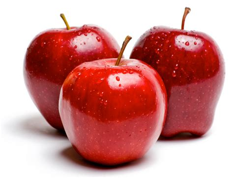 apple red fresh red apples grocery online