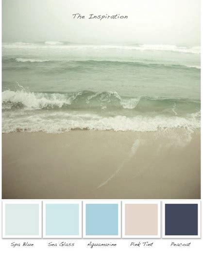 ocean colors bedroom the 25 best young woman bedroom ideas on pinterest