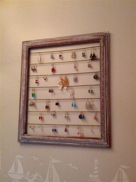 spiegel home decor 97 beste afbeeldingen over diy home decorating op