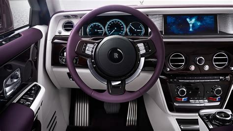 rolls royce interior wallpaper 2017 rolls royce phantom ewb interior wallpaper hd car