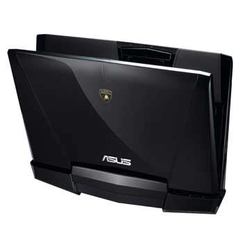 Laptop Asus Windows 7 Ultimate asus vx7 sz058z lamborghini black 15 6 quot i7 windows 7 ultimate 64 bit laptop ln40438 scan uk