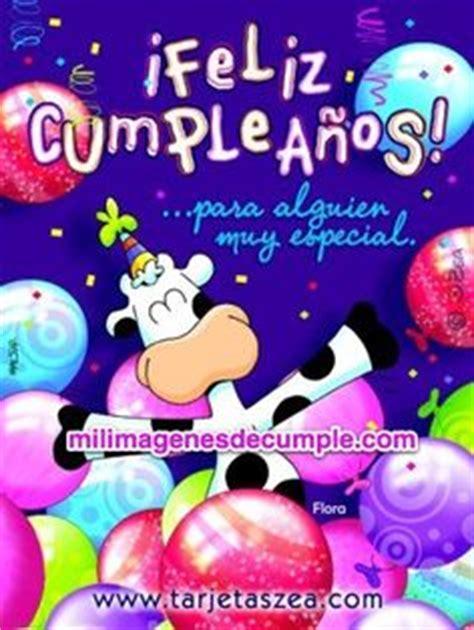 imagenes de happy birthday para mi yerno 1000 images about feliz cumplea 241 os on pinterest google