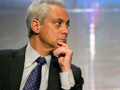 after mcdonald killing emanuel tries to buy time with chicago mayor asks corporations to leave n c for windy