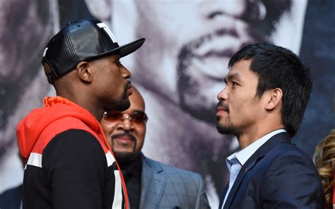 is floyd mayweather jr a coward boxing news boxing boxing news manny pacquiao rips floyd mayweather by