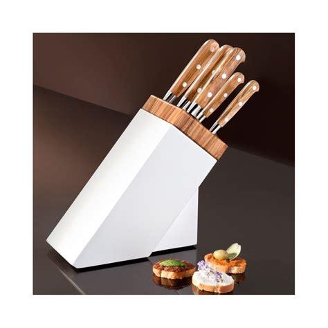 couteau de cuisine sabatier couteaux de cuisine sabatier coin fr
