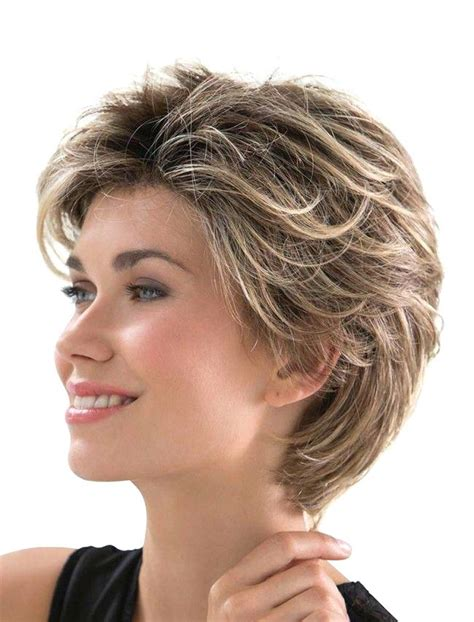 Brown Hairstyles For 50 2015 by Home Improvement Hairstyles Hairstyle