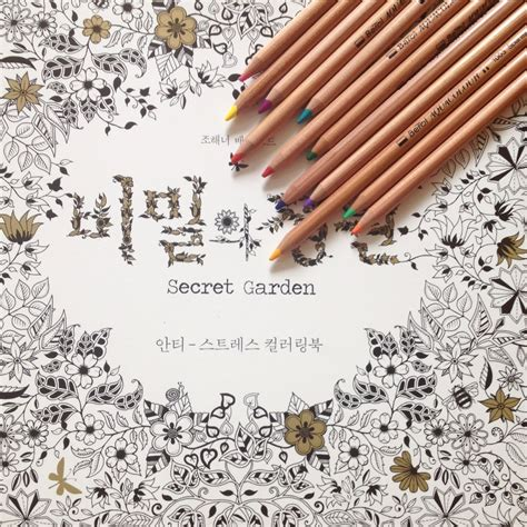 secret garden coloring book sales coloring book tops china s bestseller list in 2015