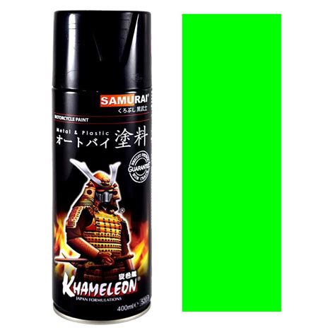 Samurai Spray Paint Fluorescent Colo End 1 13 2018 3 15 Pm